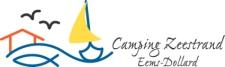 logo-camping-zeestrand-camping-aan-zee-groningen